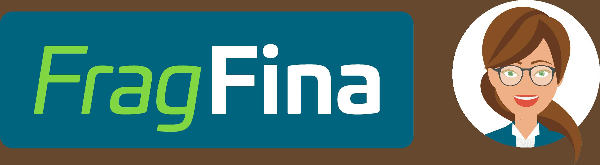 Unabhängige Finanzberatung Versicherungsmakler Anlageberatung