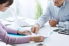 FragFina.de - UUnabhängige Finanzberatung Versicherungsmakler Anlageberatung