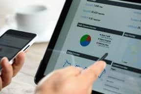FragFina.de - Unabhängige Finanzberatung Versicherungsmakler Anlageberatung