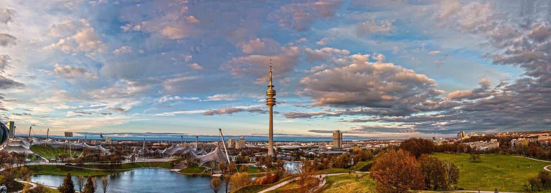 Finanzberatung München