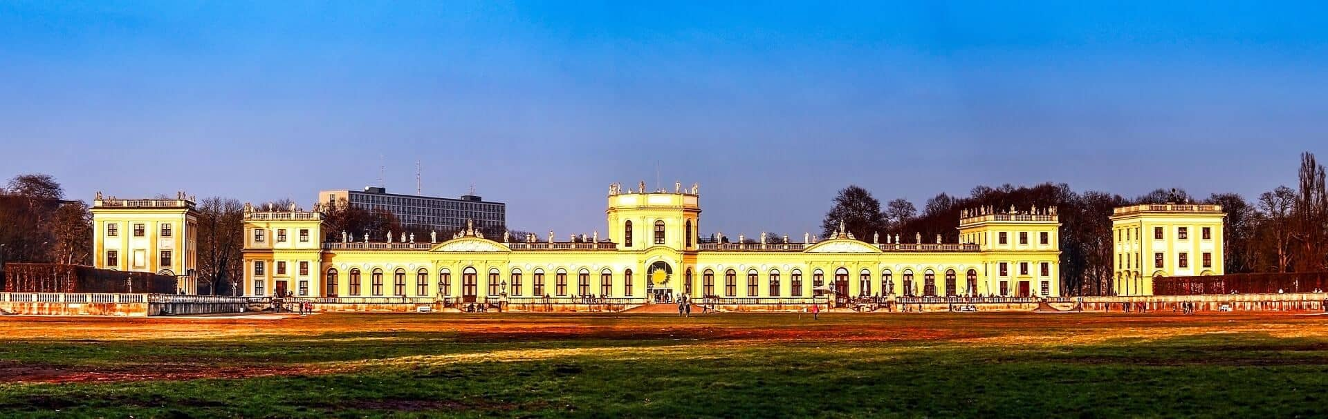 Finanzberatung Kassel