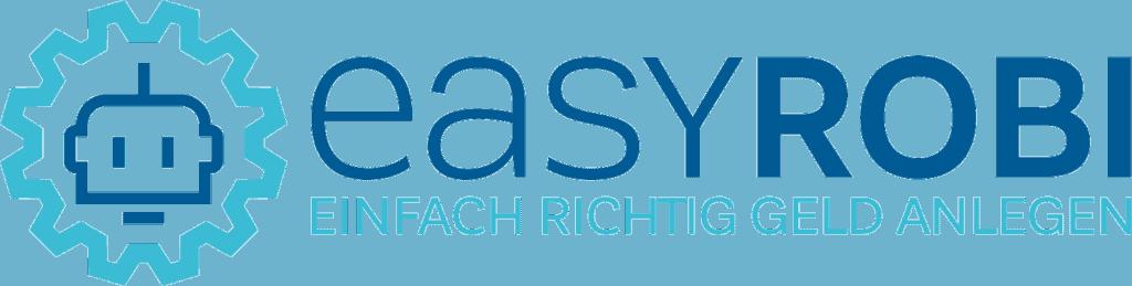 EasyRobi FragFina.de
