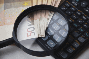 Welche Abgaben muss ich auf meine gesetzliche Rente zahlen?