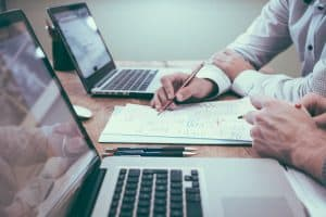 Gesetzliche Rentenversicherung leicht erklärt