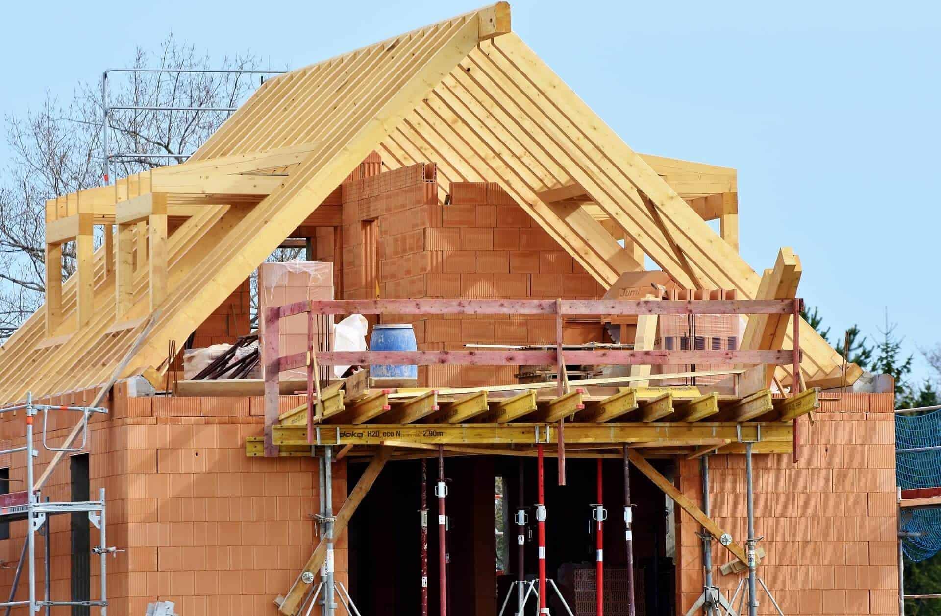 Finanzratgeber Immobilie