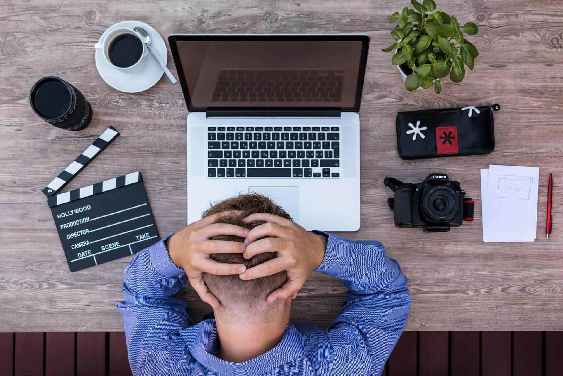 Finanzratgeber Berufsunfähgikeit