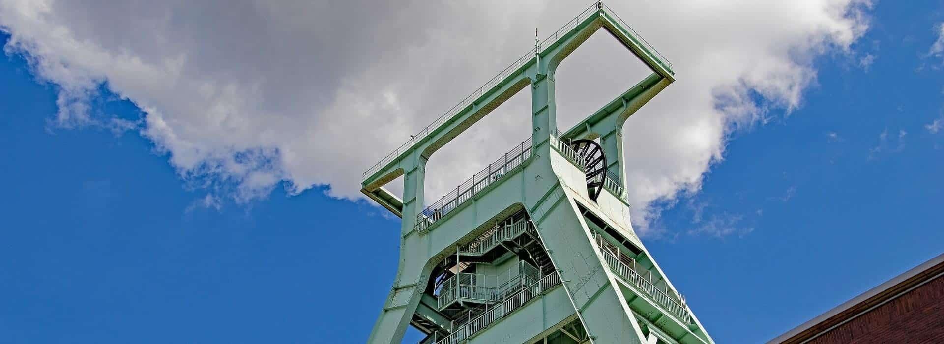 Finanzberatung Bochum