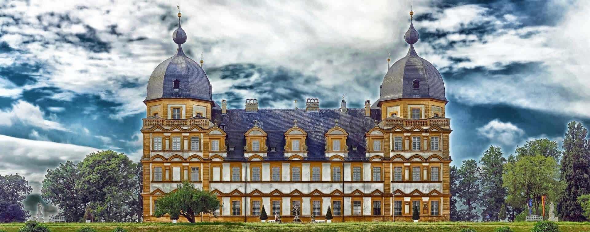 Finanzberatung Bamberg
