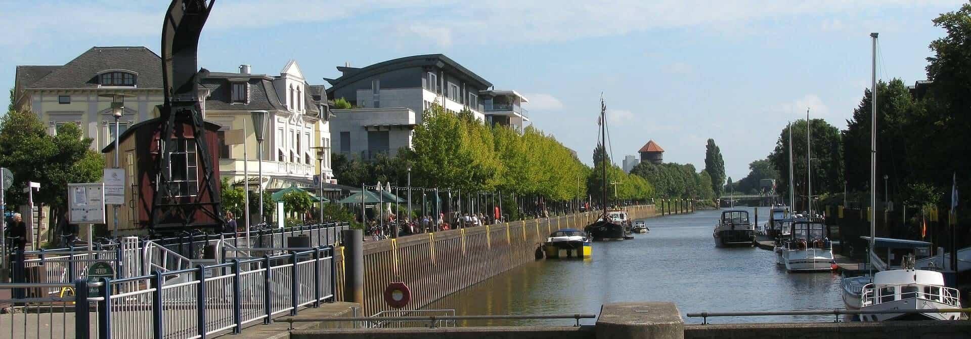 Finanzberatung Oldenburg