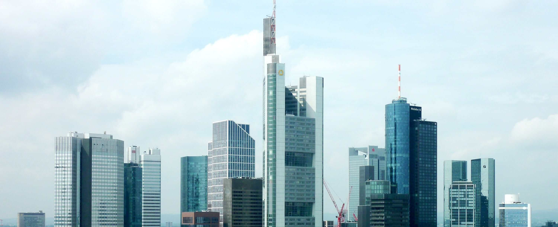 FragFina.de - unabhängige Finanzberatung in Frankfurt