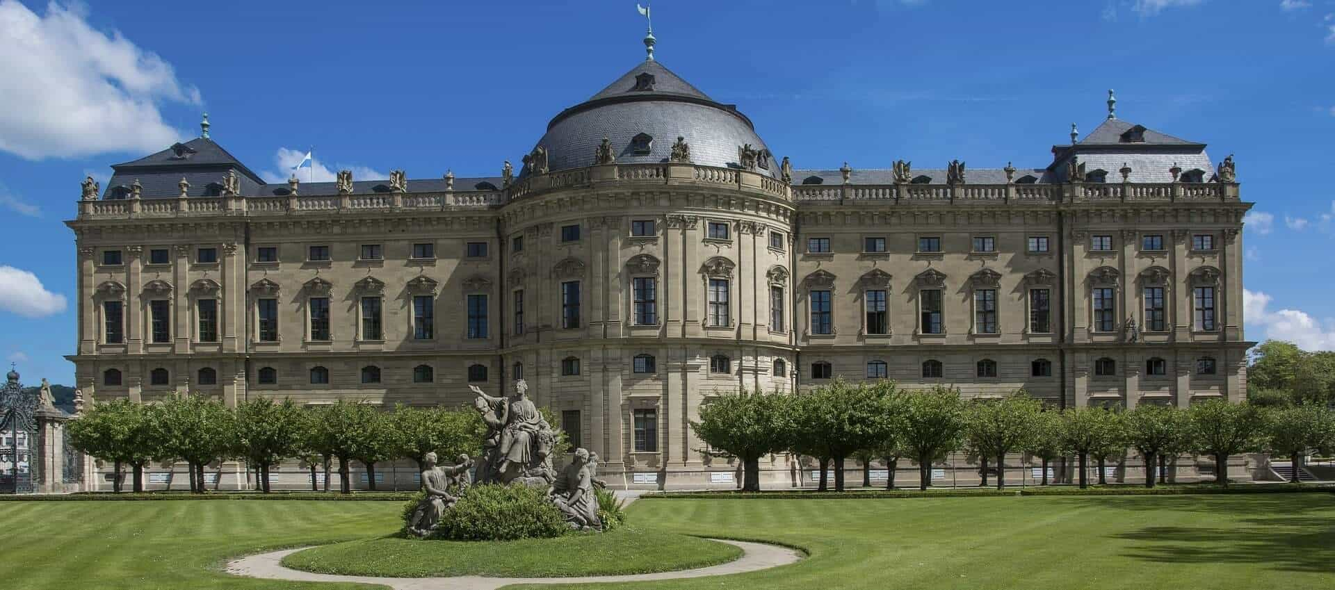 Finanzberatung Würzburg