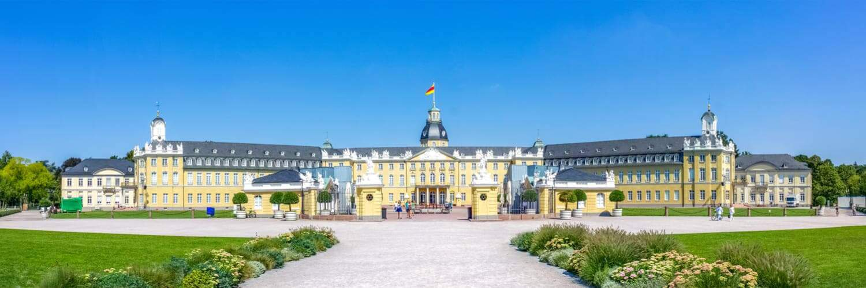 FragFina Karlsruhe unabhängige Finanzberatung Versicherungsmakler Finanzberater
