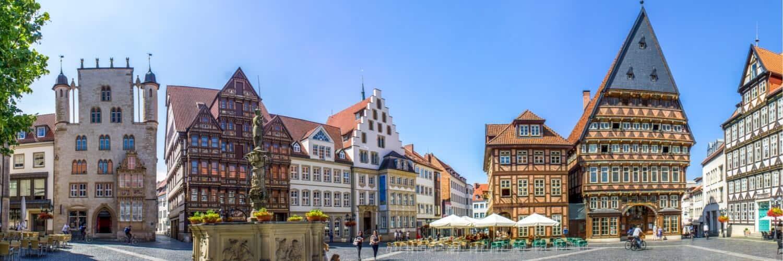 FragFina Hildesheim unabhängige Finanzberatung Versicherungsmakler Finanzberater