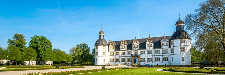 FragFina Paderborn unabhängige Finanzberatung Versicherungsmakler Finanzberater