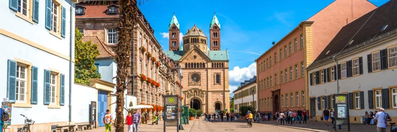 FragFina Speyer unabhängige Finanzberatung Versicherungsmakler Finanzberater