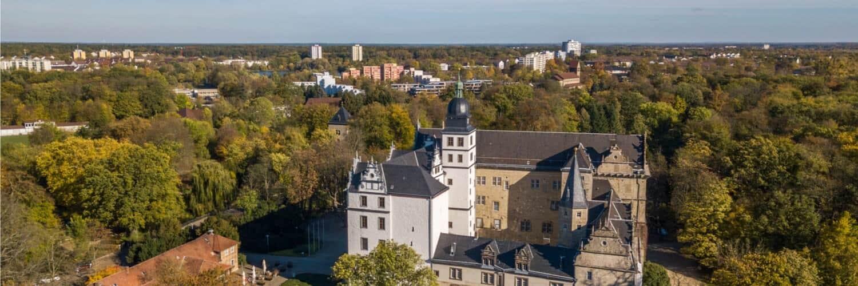FragFina Wolfsburg unabhängige Finanzberatung Versicherungsmakler Finanzberater