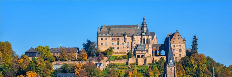 FragFina Marburg unabhängige Finanzberatung Versicherungsmakler Finanzberater