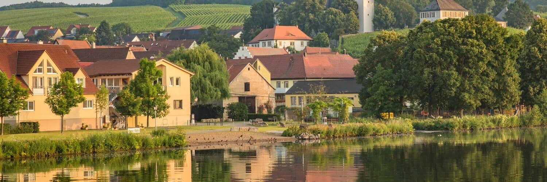 FragFina Schweinfurt unabhängige Finanzberatung Versicherungsmakler Finanzberater