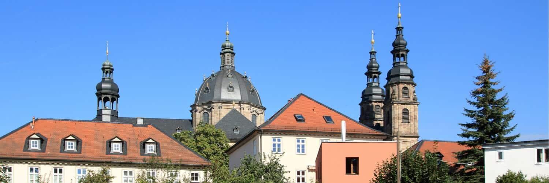 FragFina Fulda unabhängige Finanzberatung Versicherungsmakler Finanzberater