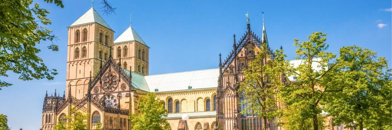 FragFina Münster unabhängige Finanzberatung Versicherungsmakler Finanzberater