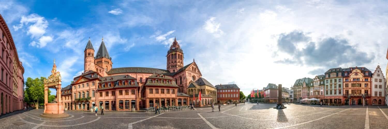 FragFina Mainz unabhängige Finanzberatung Versicherungsmakler Finanzberater