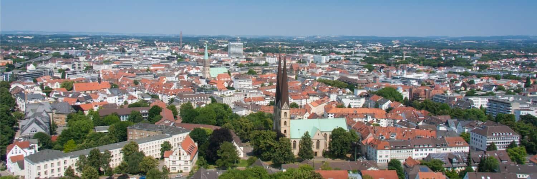 FragFina Bielefeld unabhängige Finanzberatung Versicherungsmakler Finanzberater
