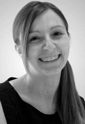Susann Männich – Autorin bei FragFina