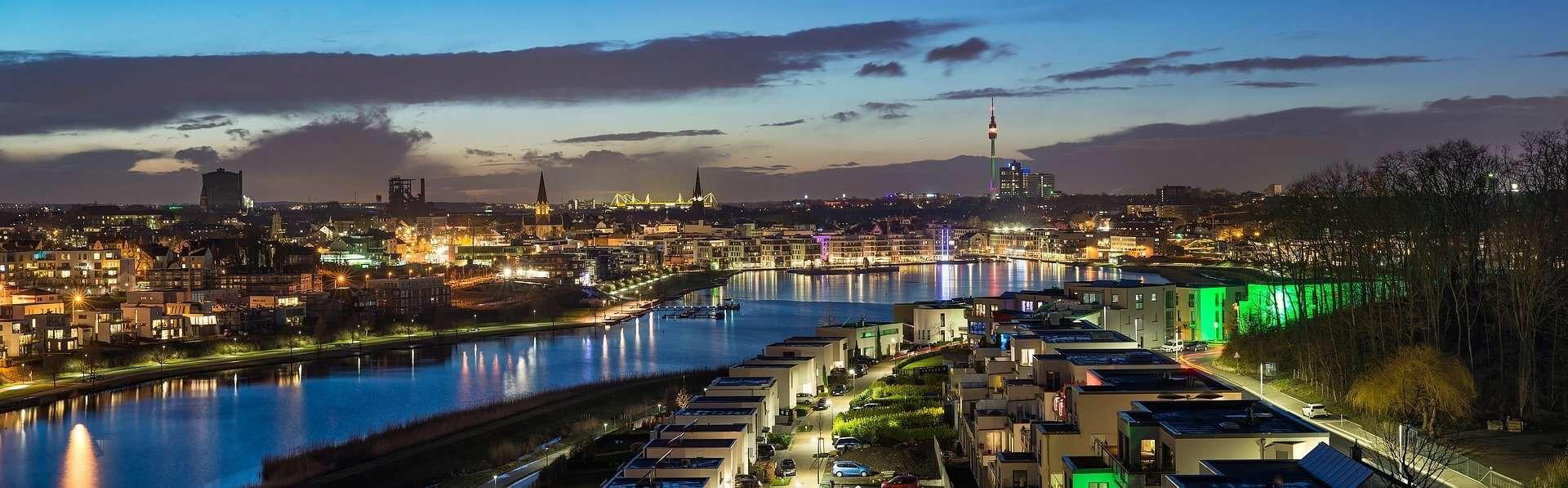 Unabhängige Finanzberatung Dortmund