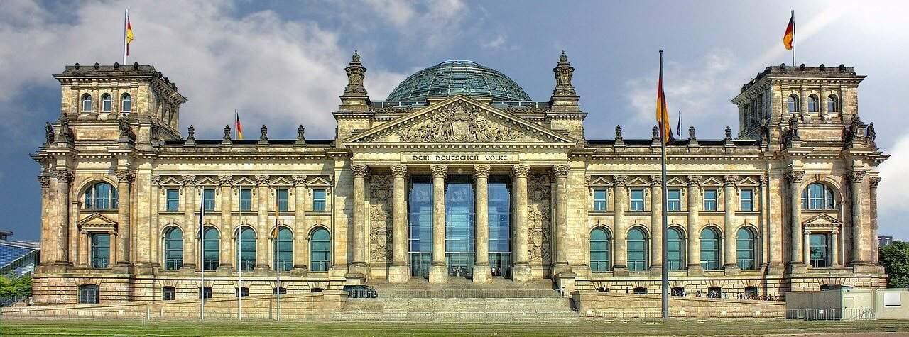 Unabhängige Finanzberatung Berlin