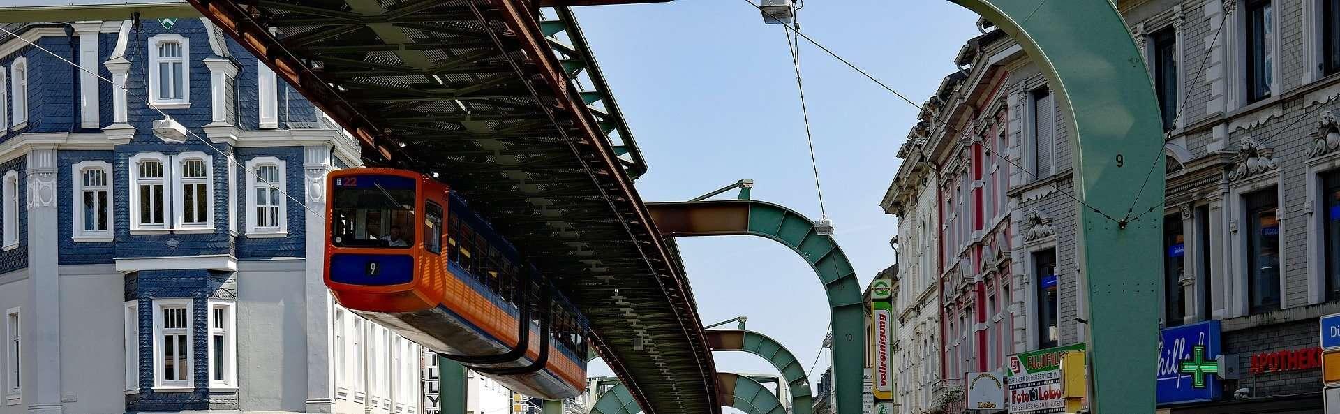 Unabhängige Finanzberatung Wuppertal