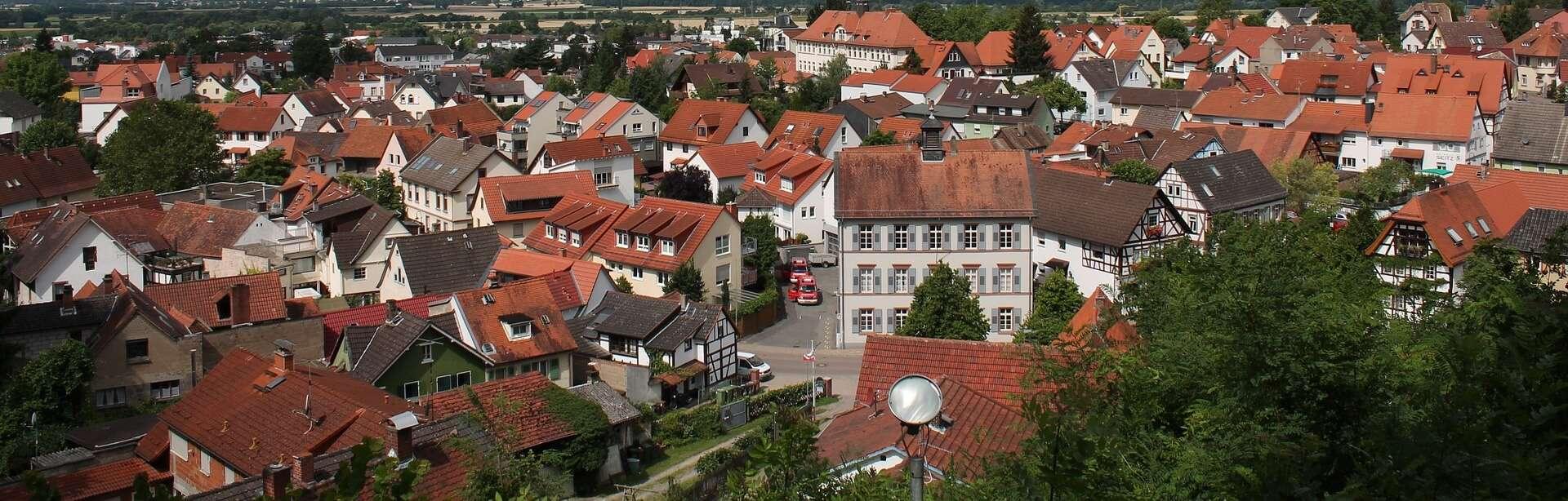 Unabhängige Finanzberatung Bensheim