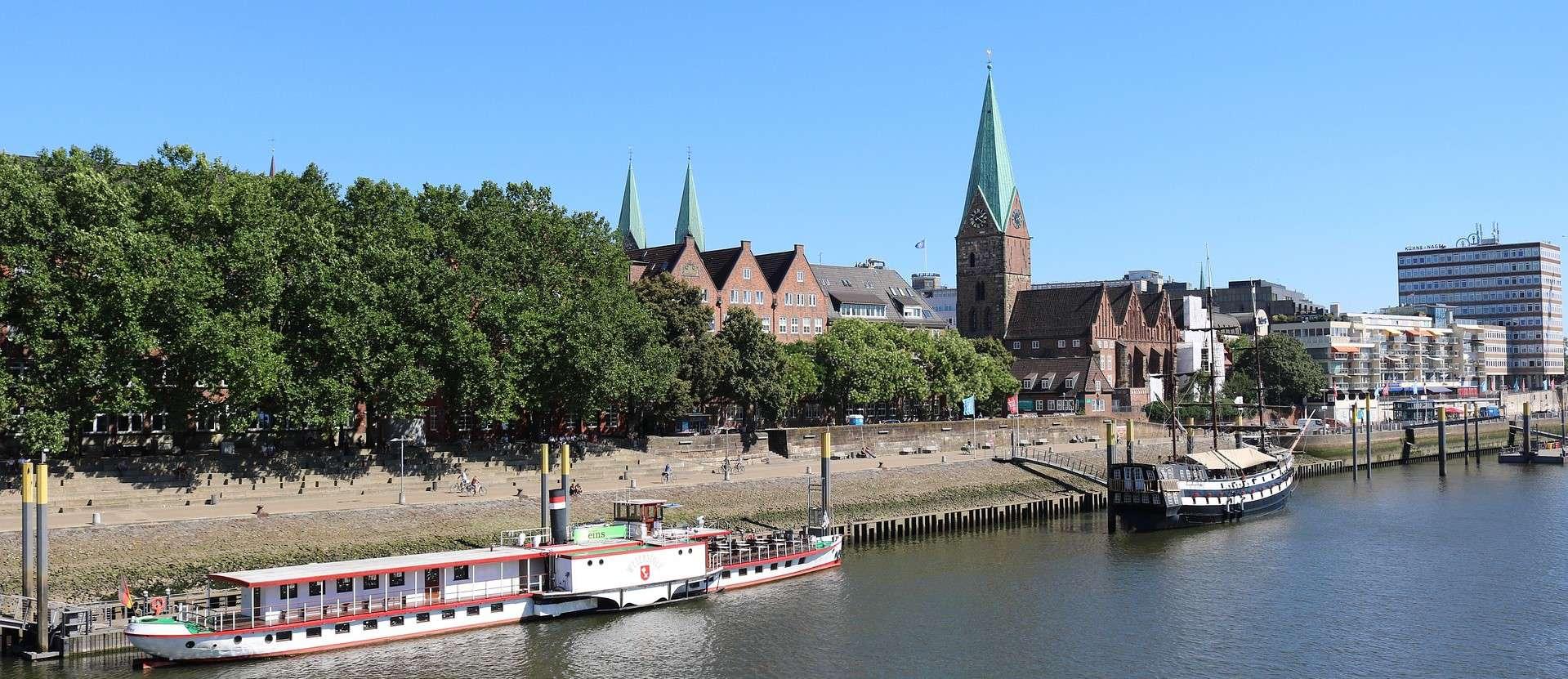 Unabhängige Finanzberatung Bremen